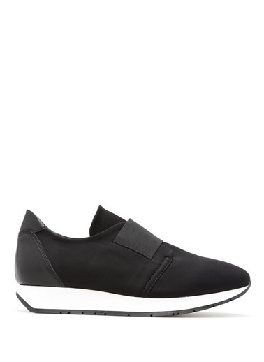 Beymen Club Lifestyle Ayakkabı Siyah